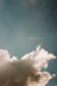 صور عارية لبجعة بيلا
