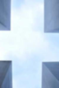 فانيسا هادجنز صور عارية الثدي