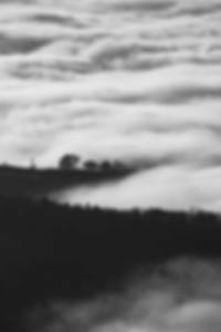 صور xxx لعق من الخلف