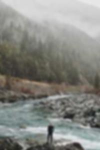 جنيفر عارية كونيلي ثلاثية
