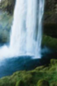 معرض تنورة قصيرة حر الاباحية الحرير