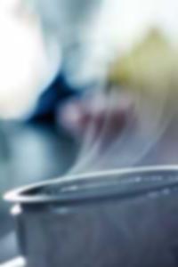 صور تريش ستراتوس عارية