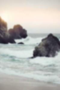 جولي كريستي صور عارية