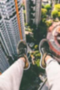 صور عارية من فانيسا مارجيل
